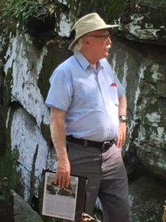 York CWRT on Sept. 19 to feature Dr. Charlie Fennell discussing the First US Sharpshooters at Gettysburg