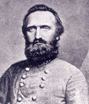 Stonewall Jackson captured York???