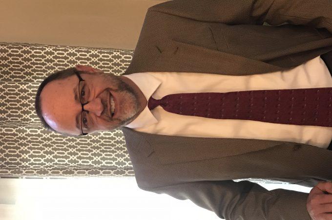 Ron Kirkwood to speak on Spangler Farm at Gettysburg