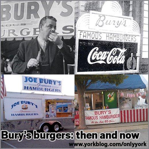 bury-burgers