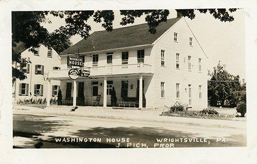 Ask-Joan-Washington-House-blog