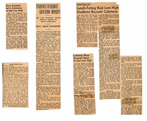 Ask-Joan-1962-RL-Cafeteria-Strike-blog