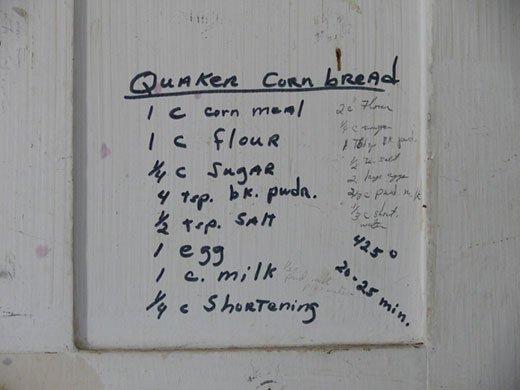jo-ott-cabinet-recipe-1