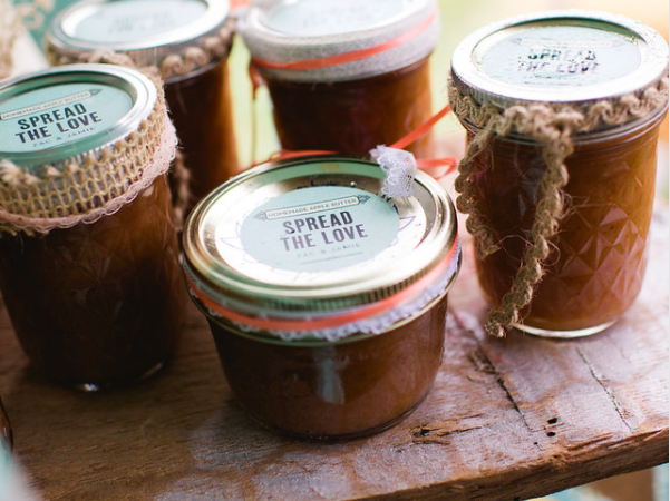 Apple butter regrets: Fun for me but not for this York County resident of old