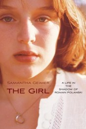 samantha-geimer-the-girl-e1381853871846