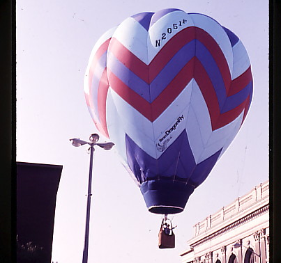 cliff-satterthwaite-balloon
