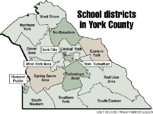 york beach map, york penn map, lancaster pa map, houston precinct map, franklin new york map, york city map, york england map, york maine map, york college map, pittsburgh school district map, york region map, conestoga river map, york state map, york river map, chanceford township map, york pa map, new york counties map, on york county maps