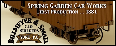 RAILCAR GOLD    Chapter 17 . . . Production   add 2 blanks after GOLD