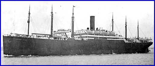 UssLincoln