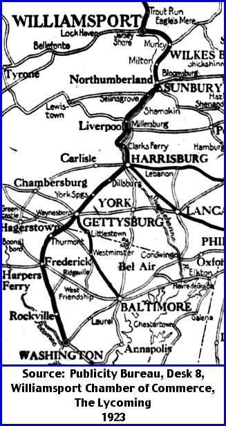 Trail1923map