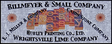 RAILCAR GOLD   Chapter 22 . . . Diversify add 2 blanks after GOLD