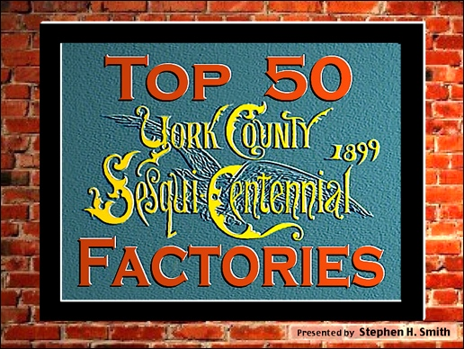 Top50Factories1899