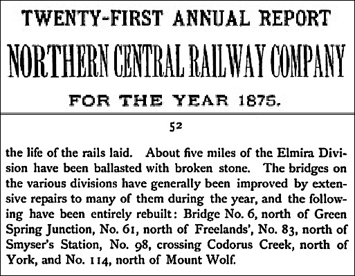 No98bridge1875