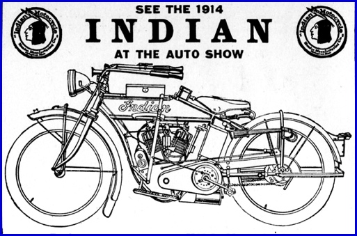 Indian1914