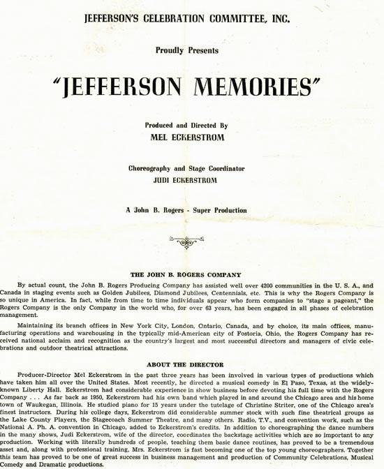 JeffersonMem1