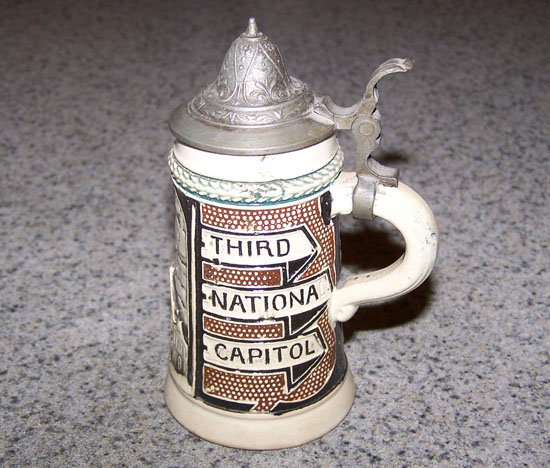 FirstCapitalMug1