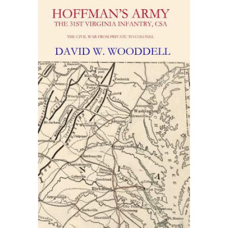 hoffmans-army-wooddell