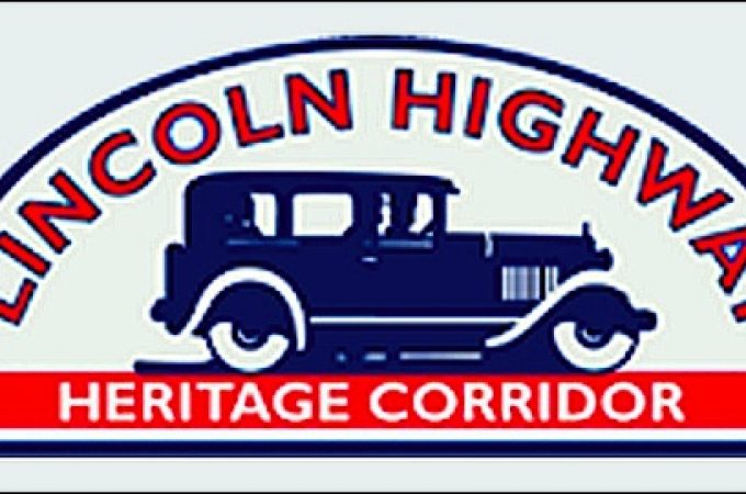 Time to extend Lincoln Highway Heritage Corridor through York County